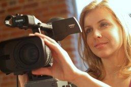 Photo for Frankcasting.com, by DonnaSantos.com