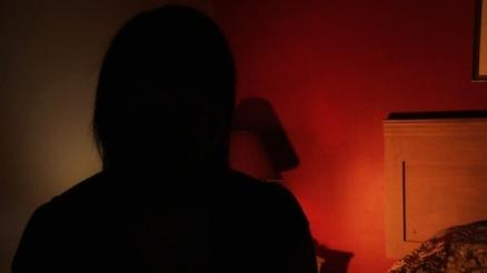 ralph rumbolt story alleged victim