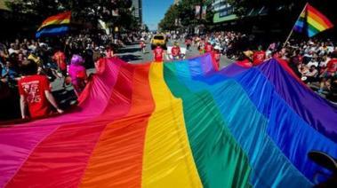pride vancouver cbc